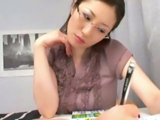 Asian Glasses Japanese  Teacher Japanese Milf Japanese Teacher Milf Asian Milf Ass Teacher Japanese Teacher Asian