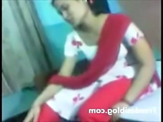 Indian Wife Sex Scandal Indian Wife Wife Indian