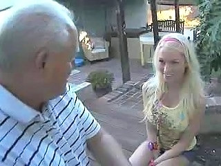 Bus Old and Young Outdoor Teen Busty Old And Young Outdoor Boyfriend Dad Teen Outdoor Teen Outdoor Busty Teen Outdoor Bus + Teen
