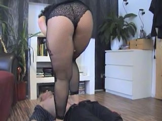 Ass  Chubby Panty Pantyhose Chubby Ass Trampling Pantyhose Brutal