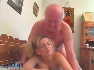 Daddy Daughter Doggystyle Old and Young Teen Teen Daddy Teen Daughter Daughter Daddy Doggy Teen Daughter Daddy Old And Young Dad Teen