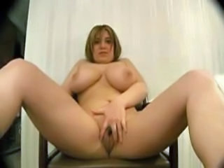 Amateur Big Tits Chubby Maid Natural Pussy Amateur Chubby Amateur Big Tits Big Tits Amateur Big Tits Chubby Big Tits Tits Maid Chubby Amateur Amateur