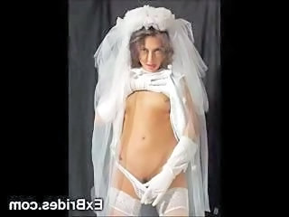 Bride  Stockings Uniform Stockings Milf Stockings Caught