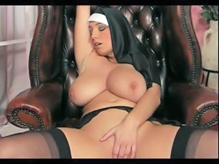 Big Tits Masturbating  Nun Stockings Uniform Big Tits Milf Big Tits Big Tits Stockings Big Tits Masturbating Stockings Masturbating Big Tits Milf Big Tits Milf Stockings