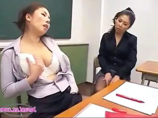 Asian Japanese Masturbating School Milf Lesbian Asian Lesbian TOE Japanese Milf Japanese Lesbian Japanese Teacher Japanese School Lesbian Japanese Milf Asian Milf Ass Classroom School Japanese School Teacher Teacher Japanese Teacher Asian