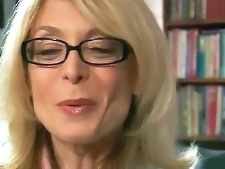 Glasses Mature Pornstar Mature Ass Glasses Mature
