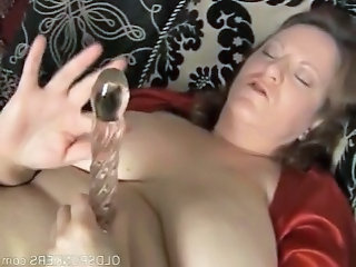 Dildo Mature  Toy Amateur Mature Amateur Chubby Amateur Big Tits Bbw Tits Bbw Mature Bbw Amateur Big Tits Mature Big Tits Amateur Big Tits Chubby Big Tits Bbw Big Tits Chubby Mature Chubby Amateur Beautiful Amateur Beautiful Big Tits Mature Big Tits Mature Chubby Mature Bbw Toy Amateur Amateur