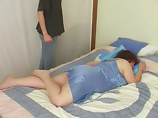 Chubby Mature Russian Sleeping Chubby Mature Mature Chubby Russian Mom Russian Mature Sleeping Mom