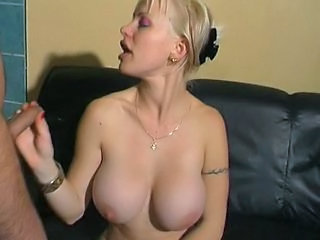 Big Tits European French Handjob  Amateur Big Tits Big Tits Milf Big Tits Amateur Big Tits Big Tits Handjob Tits Job French Milf French Amateur Orgy Handjob Amateur Milf Big Tits Club European French Amateur