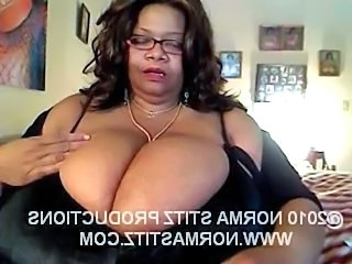 Big Tits Ebony Glasses Mature Webcam Mature Ass Ass Big Tits Ebony Ass Bbw Tits Bbw Mature Big Tits Mature Big Tits Ass Big Tits Bbw Big Tits Big Tits Ebony Big Tits Webcam Glasses Mature Mature Big Tits Mature Bbw Webcam Mature Webcam Big Tits