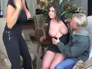 Big Tits  Old and Young Teen Threesome Big Tits Teen Big Tits Milf Big Tits Old And Young Milf Teen Milf Big Tits Milf Threesome Teen Threesome Teen Big Tits Threesome Teen Threesome Milf
