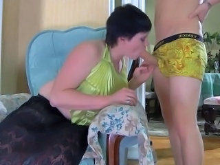 Blowjob  Mom Old and Young Russian Blowjob Milf Old And Young Milf Blowjob Russian Mom Russian Milf