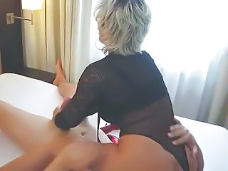 German Handjob Mature German Mature Handjob Mature German Hotel