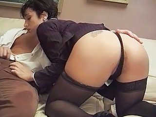 Ass European Italian  Stockings Stockings Hairy Milf Italian Milf Milf Stockings Milf Hairy European Italian