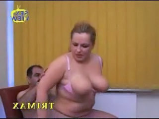 Amateur Big Tits Chubby Mature Natural Riding Turkish Wife Mature Anal Amateur Mature Amateur Anal Amateur Chubby Amateur Big Tits Anal Mature Big Tits Mature Big Tits Amateur Big Tits Chubby Big Tits Anal Big Tits Big Tits Riding Big Tits Wife Big Tits German Chubby Mature Chubby Amateur Chubby Anal Riding Mature Riding Amateur Riding Tits Riding Chubby German Mature German Amateur German Anal German Chubby Mature Big Tits Mature Chubby German Turkish Amateur Turkish Mature Wife Anal Wife Riding Wife Big Tits Amateur