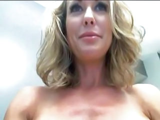 Webcam Dildo Milf