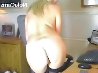 Ass Mature Webcam Mature Ass Webcam Mature
