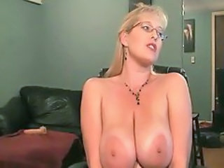 Big Tits Glasses  Natural Webcam Ass Big Tits Big Tits Milf Big Tits Ass Big Tits Big Tits Webcam Milf Big Tits Milf Ass Webcam Big Tits