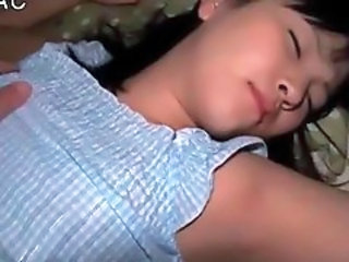 Asian Sleeping Teen Asian Teen Cute Teen Cute Asian Sleeping Teen Teen Cute Teen Asian