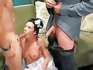 Blowjob Bride  Threesome Blowjob Milf Blowjob Big Cock Milf Blowjob Milf Threesome Threesome Milf Threesome Big Cock Big Cock Milf Big Cock Blowjob