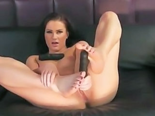 Car Masturbating  Pornstar Toy Foot Masturbating Toy Toy Masturbating