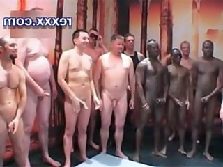 European Gangbang German Hardcore Gangbang German German Gangbang European German