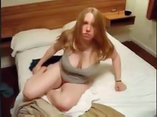 Amateur Big Tits Girlfriend Teen Amateur Teen Amateur Big Tits Big Tits Teen Big Tits Amateur Big Tits Big Tits Girlfriend Girlfriend Teen Girlfriend Amateur Teen Amateur Teen Big Tits Teen Girlfriend Amateur