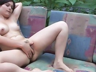 Masturbating  Squirt Hairy Milf Hairy Masturbating Milf Hairy