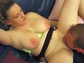 Big Tits Chubby European French Licking Mature Outdoor French