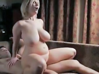 Big Tits Chubby  Riding Big Tits Milf Big Tits Chubby Big Tits Blonde Big Tits Big Tits Riding Blonde Chubby Blonde Big Tits Chubby Blonde Riding Tits Riding Chubby Milf Big Tits