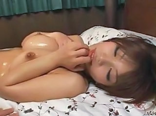 Asian Japanese Oiled Outdoor Cute Japanese Cute Ass Cute Asian Japanese Cute Japanese Massage Massage Asian Massage Oiled Massage Orgasm Oiled Ass Orgasm Massage