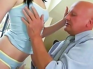 Daughter Old and Young Small Tits Teen Daughter Grandpa Daughter Old And Young Teen Small Tits