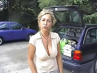 Big Tits German  Natural Outdoor Public Big Tits Milf Big Tits Big Tits German Outdoor German Milf German Public Milf Big Tits German Public