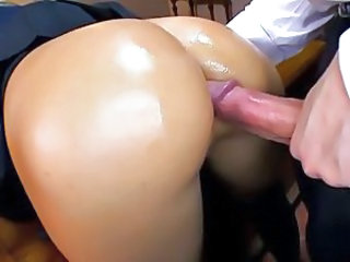 Anal Ass  Doggystyle Oiled Teen Teen Anal Anal Big Cock Anal Teen Teen Ass Ass Big Cock Big Ass Anal Doggy Teen Doggy Ass Oiled Ass Schoolgirl School Teen School Teacher Teacher Teen Teen School Big Cock Teen Big Cock Anal