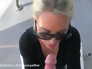 Blowjob Clothed  Outdoor Pov Wife Blowjob Milf Blowjob Pov Outdoor Milf Blowjob Pov Blowjob Wife Milf