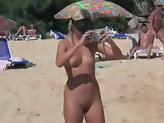 Beach Nudist Outdoor Public Teen Beach Teen Beach Nudist Outdoor Nudist Beach Outdoor Teen Public Teen Teen Outdoor Teen Public Public