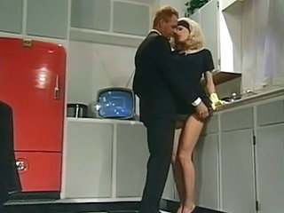 Kitchen  Wife Kitchen Housewife Kitchen Sex Wife Milf Housewife