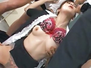 Asian Cumshot Facial Gangbang Japanese  Teacher Asian Cumshot Gangbang Asian Japanese Milf Japanese Teacher Japanese Cumshot Milf Asian Milf Facial Teacher Japanese Teacher Asian Bang Bus Bus + Asian