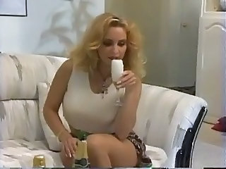 Drunk  Wife Brother Wife Milf Housewife