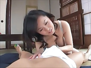 Asian Big Tits Handjob Japanese  Mom Old and Young Asian Big Tits Big Tits Milf Big Tits Asian Big Tits Tits Mom Big Tits Handjob Tits Job Beautiful Mom Beautiful Asian Beautiful Big Tits Old And Young Handjob Asian Japanese Milf Milf Big Tits Milf Asian Big Tits Mom Mother Mom Big Tits