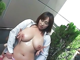 Asian Big Tits Massage  Natural Oiled Asian Big Tits Ass Big Tits Boobs Big Tits Milf Big Tits Asian Big Tits Ass Big Tits Tits Massage Tits Oiled Massage Asian Massage Milf Massage Oiled Massage Big Tits Oiled Tits Oiled Ass Milf Big Tits Milf Asian Milf Ass