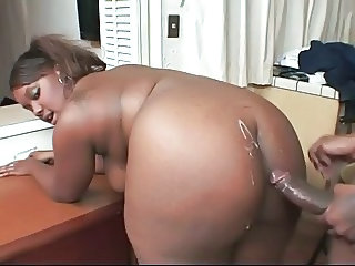 Ass   Cumshot Ebony  Ass Big Cock Ebony Ass Bbw Big Cock Bbw Milf Bbw Cumshot Cumshot Ass Milf Ass Big Cock Milf Ebony Big Cock