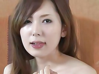 Asian Cute Japanese  Cute Japanese Cute Asian Japanese Cute Japanese Milf Milf Asian