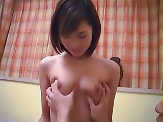 Asian Cute Japanese Skinny Teen Asian Babe Blowjob Japanese Blowjob Babe Cute Japanese Cute Asian Cute Blowjob Beautiful Asian Beautiful Blowjob Japanese Babe Skinny Babe Japanese Cute Japanese Blowjob