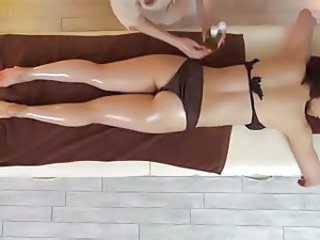Massage Oiled Squirt Lesbian Massage Massage Lesbian Massage Oiled Oiled Ass