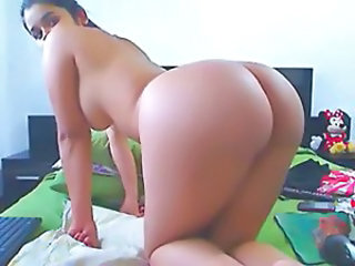 Ass Latina Teen Webcam Teen Ass Latina Teen Teen Latina Teen Webcam Webcam Teen