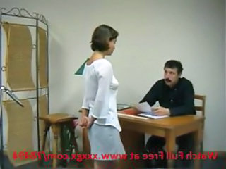 Doctor Office Russian Spanking Teen Doctor Teen Office Teen Russian Teen Teen Russian