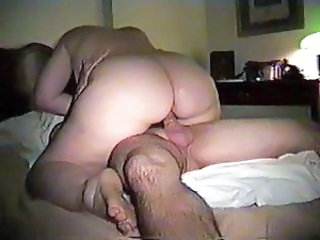 Amateur Ass Homemade Riding Threesome Wife Riding Amateur Homemade Wife Threesome Amateur Wife Ass Wife Riding Wife Homemade Amateur