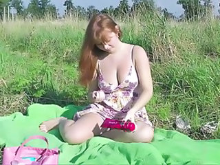 Masturbating Natural Outdoor Redhead Solo Teen Toy Big Tits Big Tits Redhead Big Tits Masturbating Car Tits Outdoor Hairy Masturbating Masturbating Big Tits Masturbating Outdoor