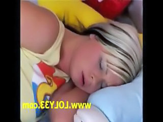 Cute Sleeping Teen Young Cute Teen Dildo Teen Sleeping Teen Teen Cute